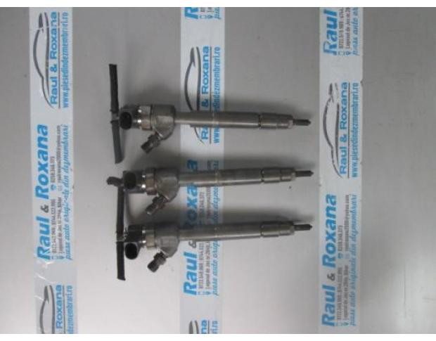 injector mercedes c 220 0445110177