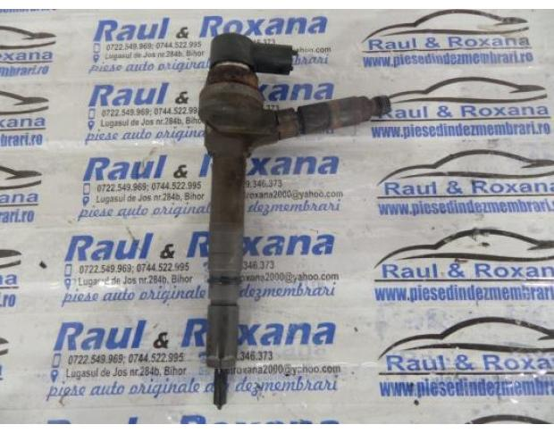 injector opel astra h 1.7cdti 0445110175