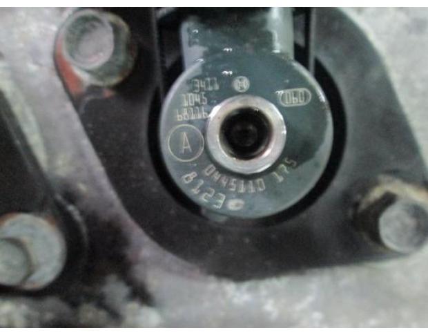 injector opel astra h 1.7cdti z17dth cod 0445110175