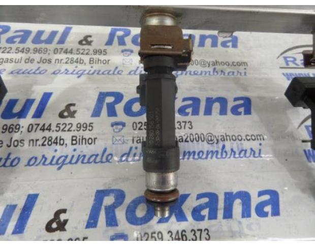 injector opel astra h combi 1.4b z14xep 0280158501