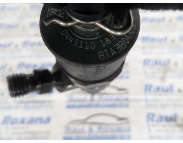 injector opel combo 1.3cdti 0445110183