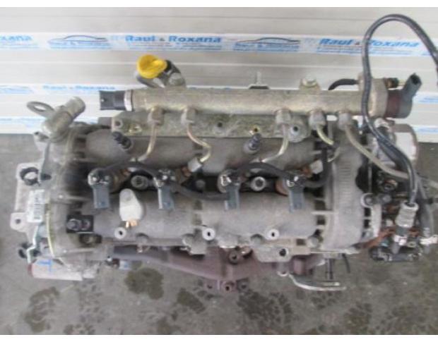 injector opel corsa c 1.3cdti