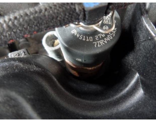 injector opel vectra c 1.9cdti z19dt 0445110276