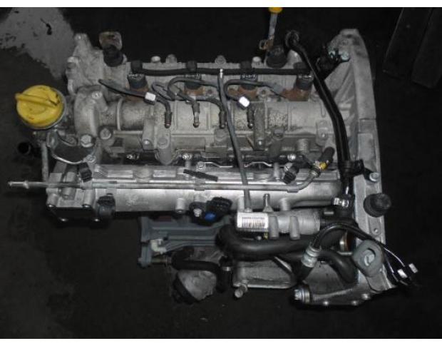 injector opel vectra c 2002/04-2008