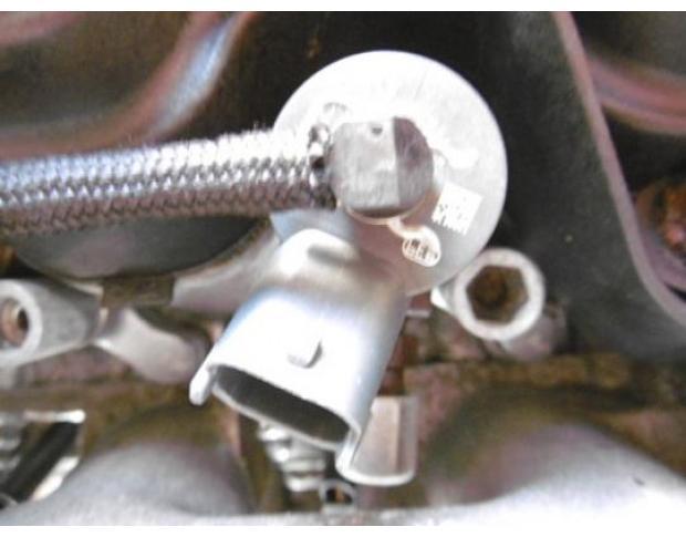 injector opel zafira 1.9cdti 0445110276