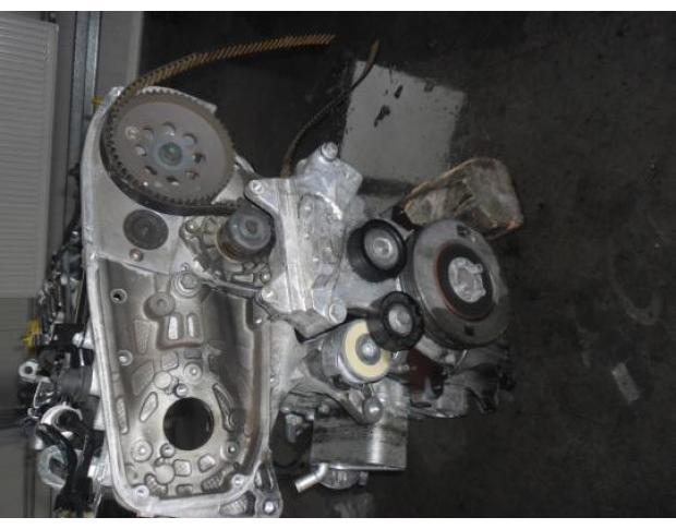injector opel zafira b 2005-2011