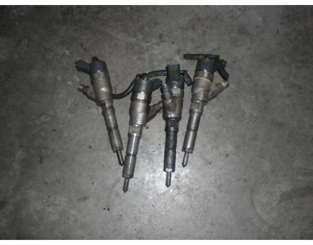 injector peugeot 406 1995-2005