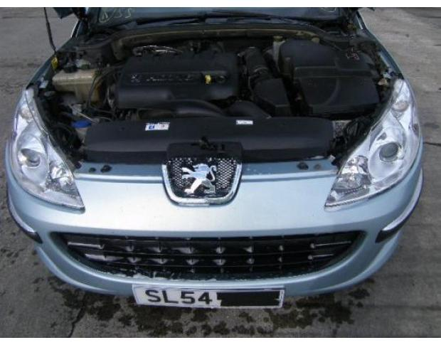 injector peugeot 407 1.6hdi sw