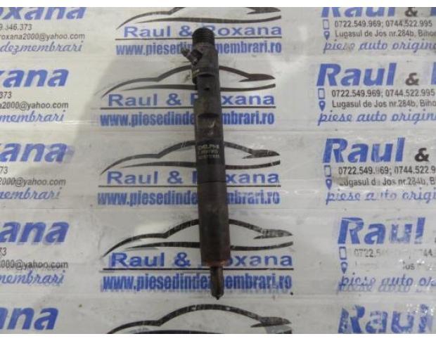 injector renault megane 2 1.5dci k9k ejbr03101d