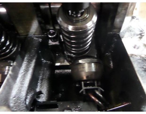 injector seat ibiza 1.9tdi atd 038130073aj