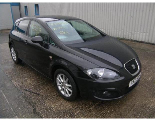 injector seat leon 2 (1p1) 2005/05-2011