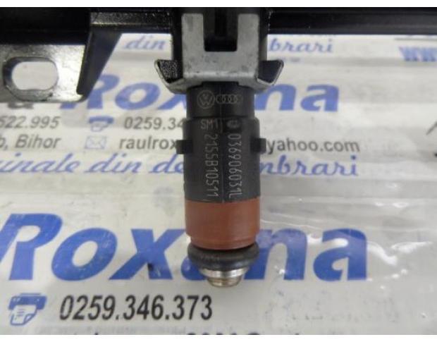 injector skoda fabia 1 1.4 1.6v 036906031l