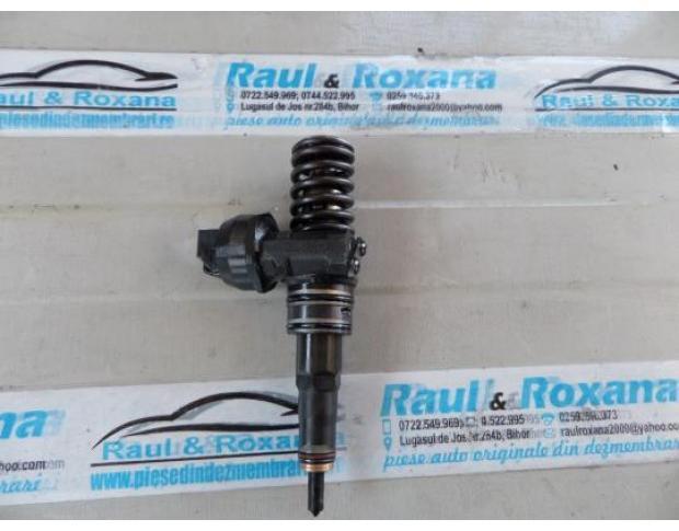 injector skoda fabia 1 1.4tdi cod 038130073ag
