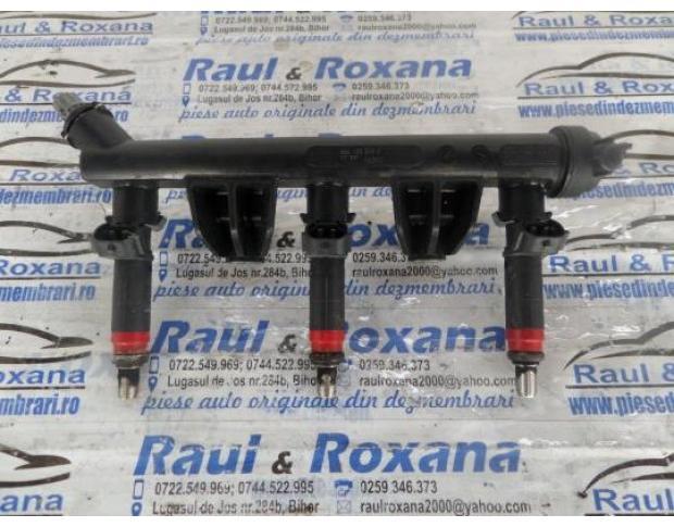 injector skoda fabia 1.2 htp combi 03d906031c