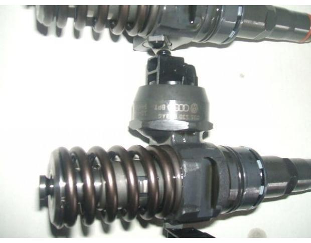 injector volkswagen bora  (1j2) 1998/10 - 2005/09