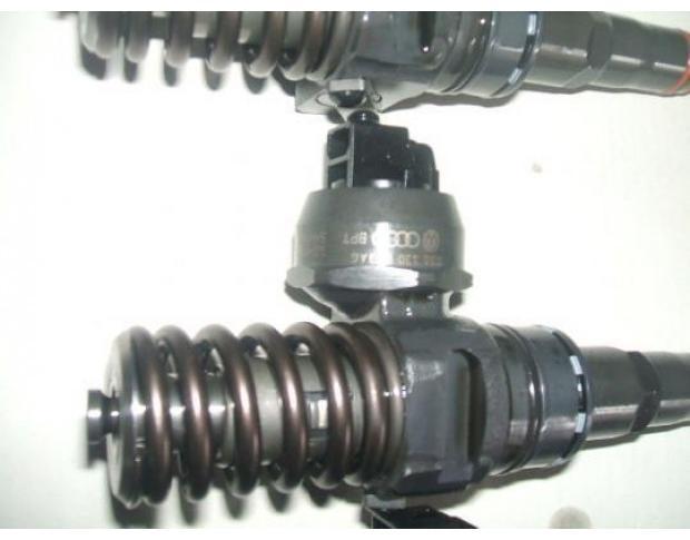 injector volkswagen jetta 3 (1k2) 2005/08-2010/10