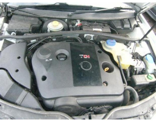 alternator volkswagen passat (3b2) 1996/08-2000/11