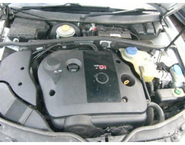 airbag pasager volkswagen passat (3b2) 1996/08-2000/11