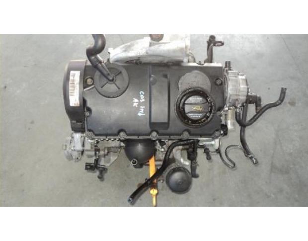 pompa vacum volkswagen sharan (7m8, 7m9, 7m6) 2000/04 ->2010/03
