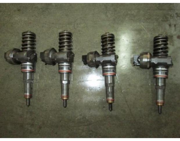 injector volkswagen sharan (7m8, 7m9, 7m6) 2000/04 ->2010/03