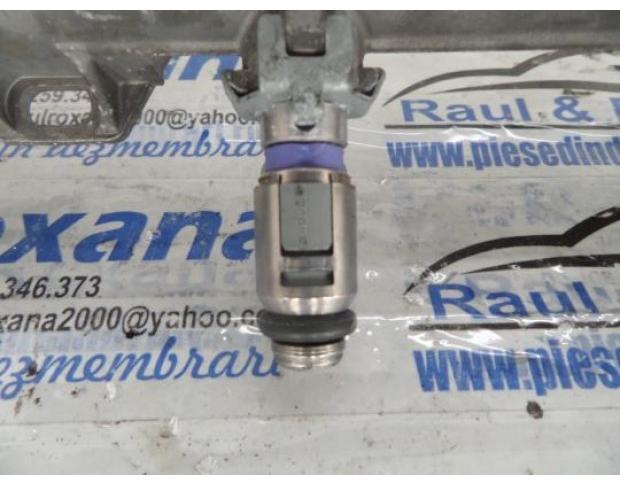 injector vw bora 1.6 16v 036031t