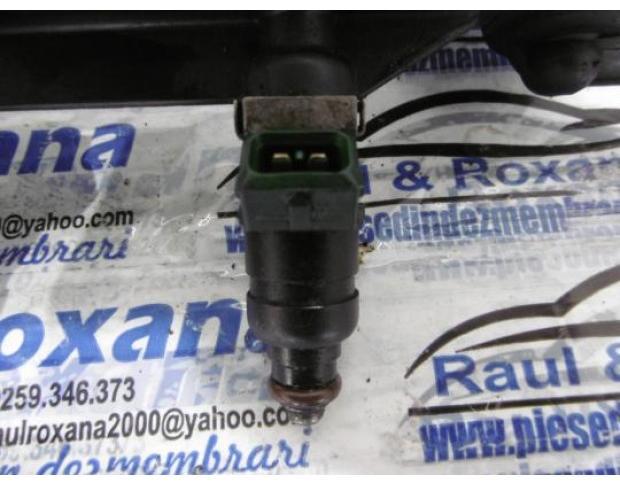 injector vw golf 4 1.6 8v aeh 037906031aa