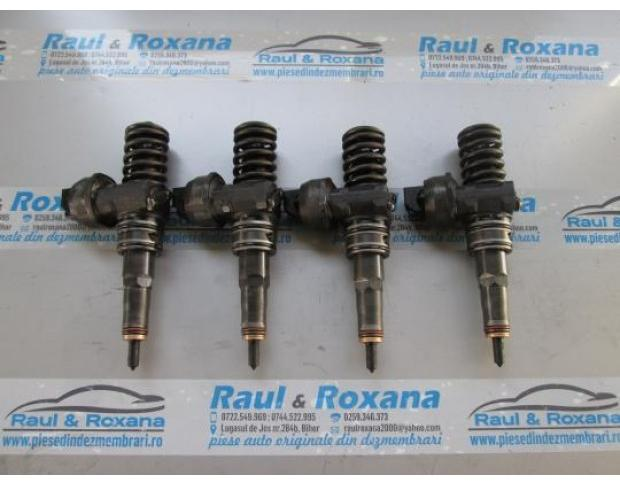 injector vw golf 5 1.9tdi bkc 038130073ag