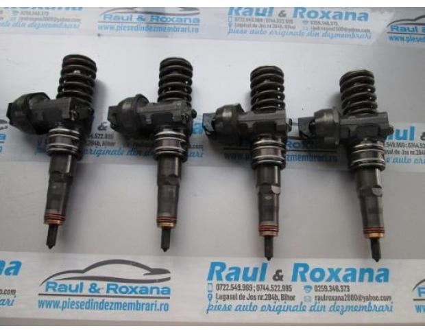 injector vw golf 5 1.9tdi bxe 038130073ag
