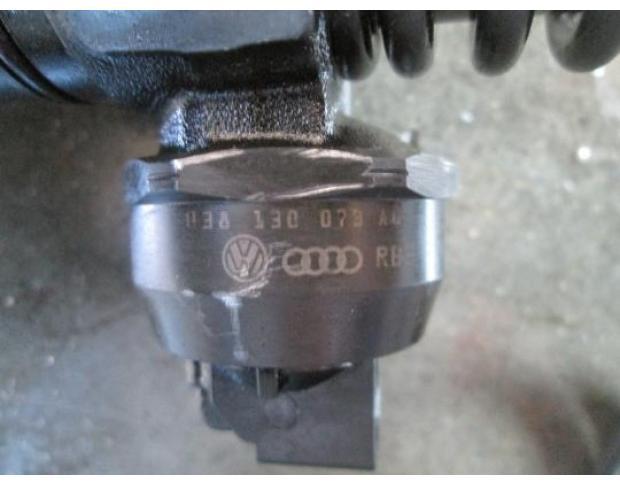 injector vw golf 5 1.9tdi bxe cod 038130073ag