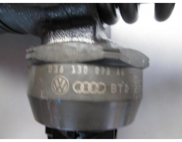 injector vw jetta 1.9tdi bxe 038130073ag