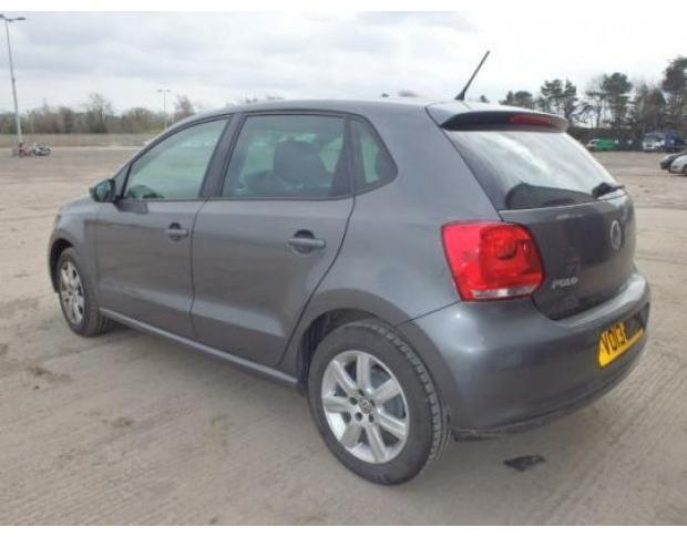 injector vw polo (6r) 1.2