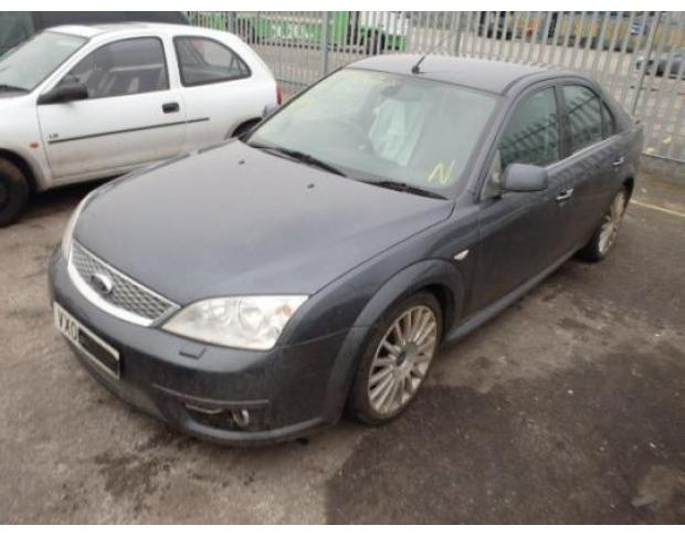 intrerupator avarie ford mondeo 2.0tdci an 2007.