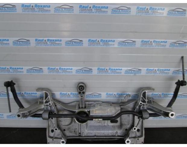 jug motor skoda octavia 2 1.9tdi bkc 1k0199296f