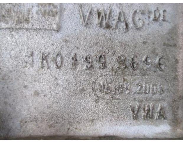 jug motor skoda octavia 2 2.0tdi bkd 1k0199369g
