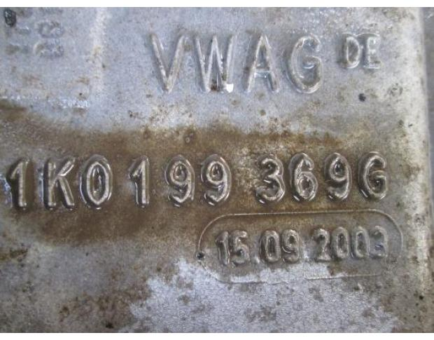 jug motor vw caddy 1.9tdi bls 1k0199369g