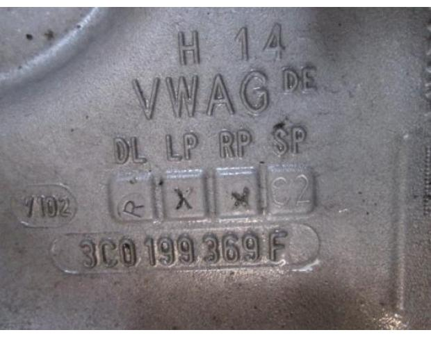 jug motor vw passat 2.0tdi bmr 3c0199369f