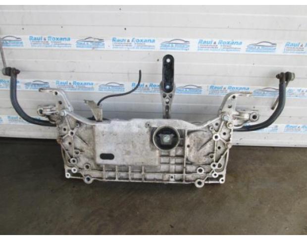 jug motor vw touran 2.0tdi 1k0199369g