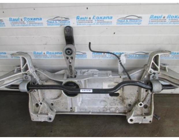 jug motor vw touran 2.0tdi bkd 1k0199369g