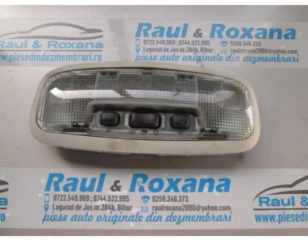 lampa plafon ford mondeo 2.0tdci 3s7a13k767aa