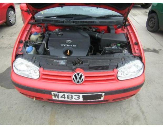 bloc motor  volkswagen golf 4 (1j) 1997-2005