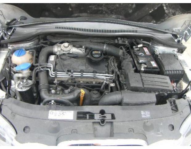 piston volkswagen passat  (3c2) 2005/08 -2010/08
