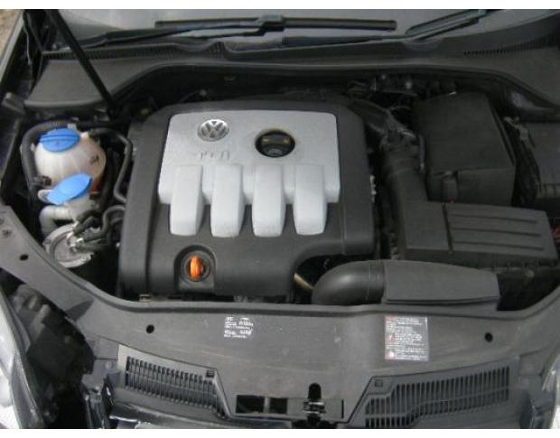 capac protectie motor volkswagen touran  (1t1, 1t2) 2003/02-2010/05