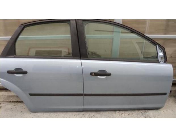 macara geam dreapta spate ford focus 1 (daw) 1998/10-2004/11