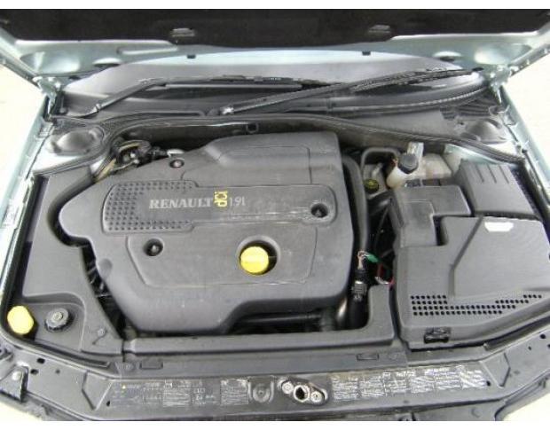 calculator motor renault laguna 2 grandtour 2001/03-2007