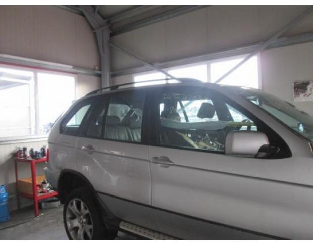 macara geam dreapta spate bmw x5 3.0d