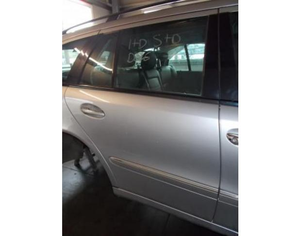 macara geam dreapta spate mercedes e 320 cdi w211