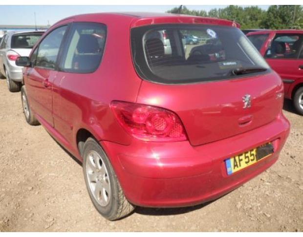 macara geam dreapta spate peugeot 307 2001/01 - 2007