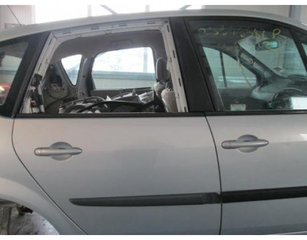 macara geam dreapta spate renault scenic 2 (jm0/1_)  2003/06-2009