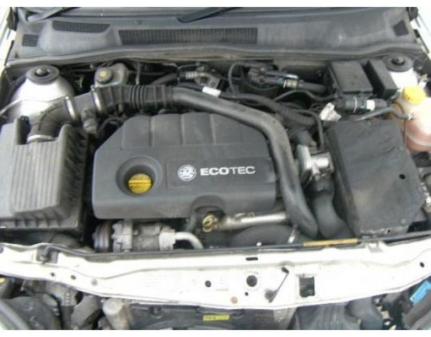 abs opel astra g (f07_)2000/03-2005/05