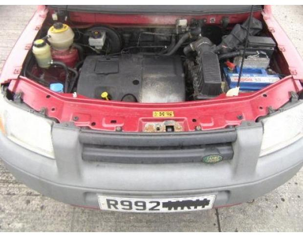 maner land rover freelander  (ln) 1998-2006/10